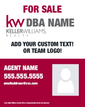 Picture of Keller Williams - For Sale 13