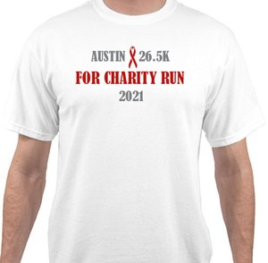 Picture of Charity Run / Walk 53652822