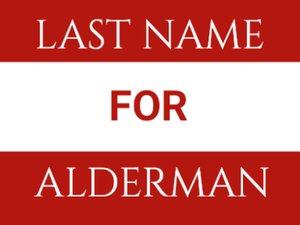 Picture of Alderman 8