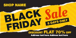 Picture of Black Friday-01