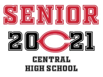 Picture of Central High School - Design B