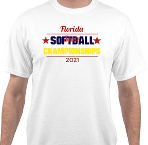 Picture of Softball 50941373