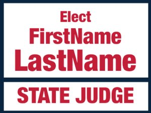 Picture of State Judge 4