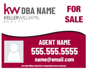 Picture of Keller Williams - For Sale 8