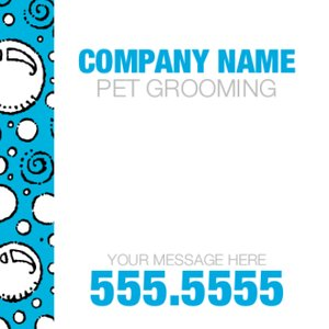 Picture of Pet Care 1