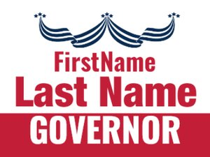 Picture of Governor 5