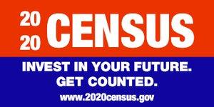 Picture of Census 7