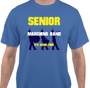 Picture of Music / Marching Band 52052218