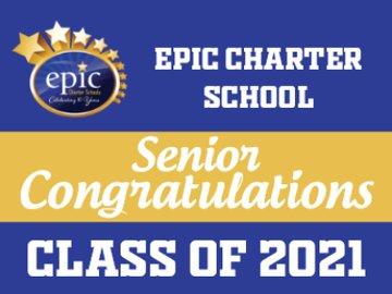 Picture of Epic Charter School - Design E