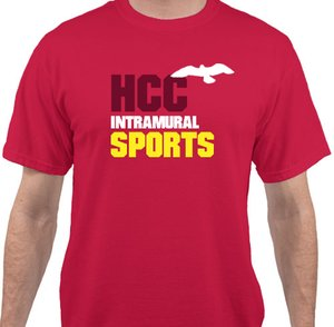 Picture of Intramural Sports 52255782