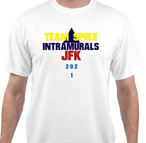 Picture of Intramural Sports 53407614