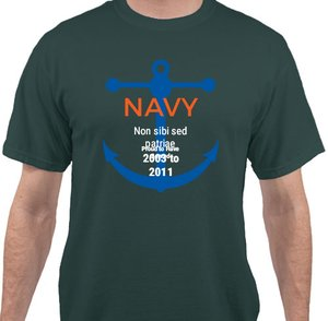 Picture of Navy 52584611