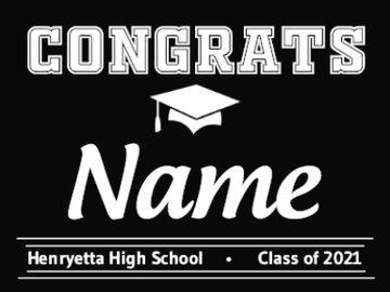 Picture of Henryetta High School - Design G