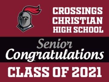 Picture of Crossings Christian School - Design E