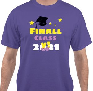 Picture of Class of 2021 51839050