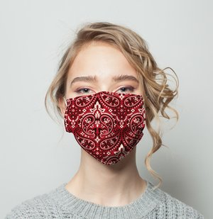 Picture of Facemask 6