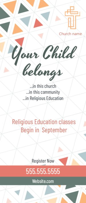 Picture of Religious-Education-01