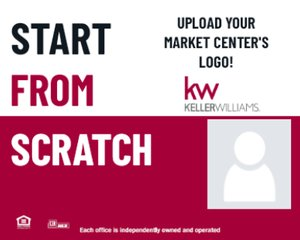 Picture of Keller Williams - Office Panels 17