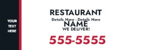Picture of Restaurant 22
