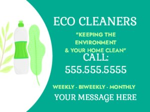 Picture of Cleaning Services 7