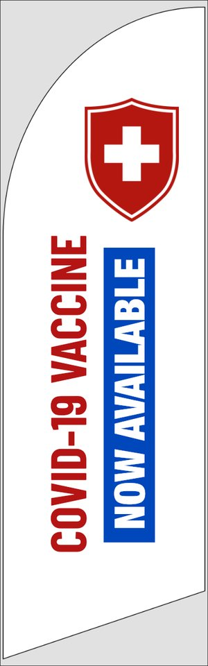 Picture of COVID Vaccine 3