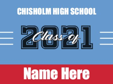 Picture of Chisholm High School - Design I