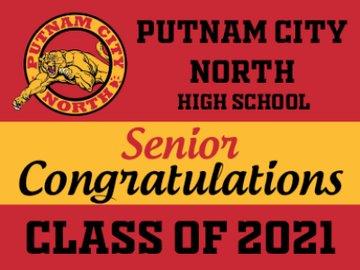 Picture of Putnam City North High School - Design E