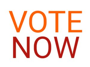 Picture of Vote 3
