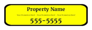 Picture of Property Management 16