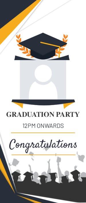 Picture of PhotoUpload-Graduation-01