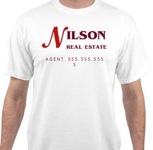 Picture of Real Estate 52302147