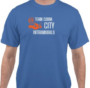 Picture of Intramural Sports 52262151