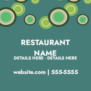 Picture of Restaurant 26