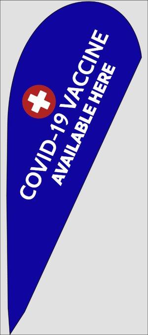Picture of COVID Vaccine 2