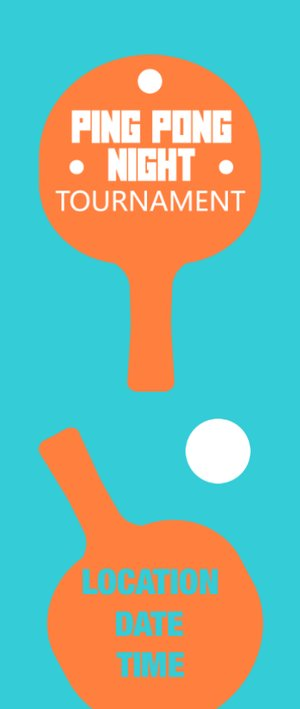 Picture of Tournament 11