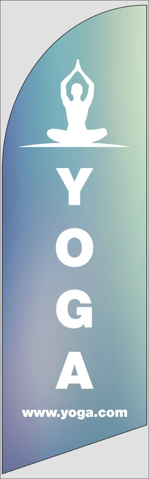 Picture of Yoga 02