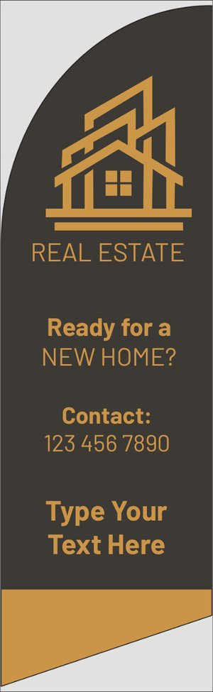 Picture of Real Estate-NewHome-05