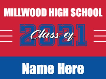 Picture of Millwood High School - Design I