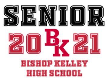 Picture of Bishop Kelley High School - Design B