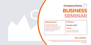 Picture of Event Banner_Business 02