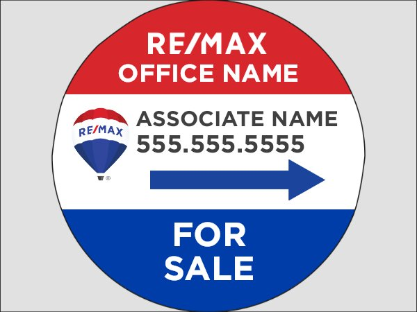 Picture of For Sale - Agent Name
