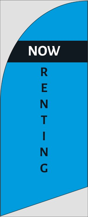 Picture of 6ft For Rent 7