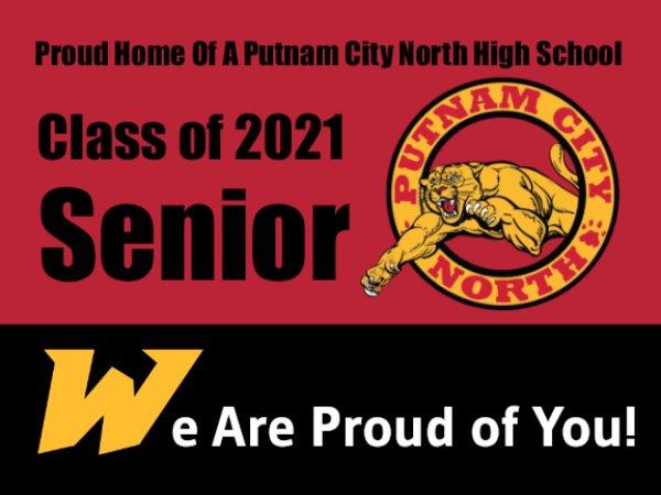 Picture of Putnam City North High School - Design A