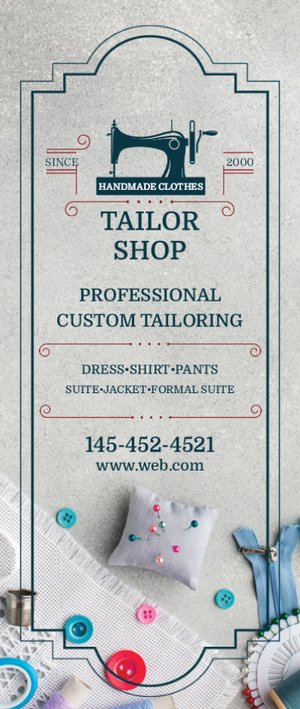Picture of Business-Tailor shop-01