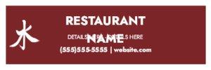 Picture of Restaurant 13