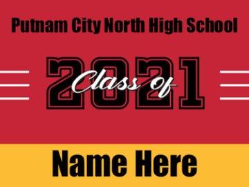 Picture of Putnam City North High School - Design I