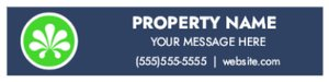 Picture of Property Management 4