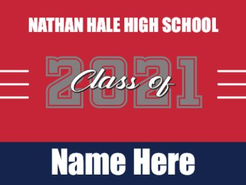 Picture of Nathan Hale High School - Design I