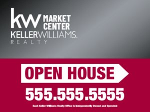 Picture of Keller Williams - Directionals 8