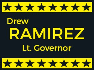 Picture of Lt. Governor 6